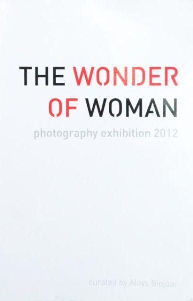 wonder-of-woman01
